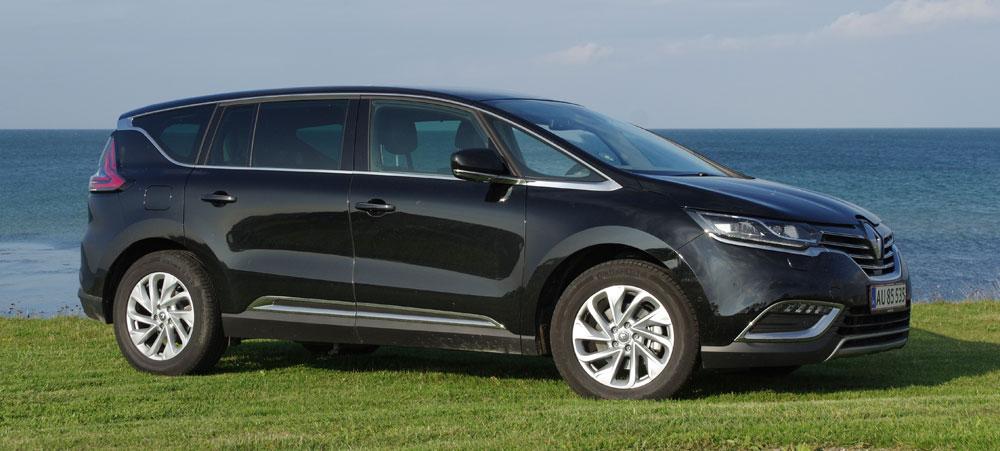 motorsiden biltest pr vek rsel test bilanmeldelse bil anmeldelse hvilken bil online. Black Bedroom Furniture Sets. Home Design Ideas